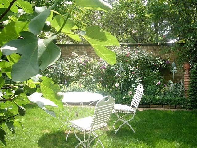 Garten Eden Schlafzimmer Design ~ Finden und Speichern Sie Ideen zu ...